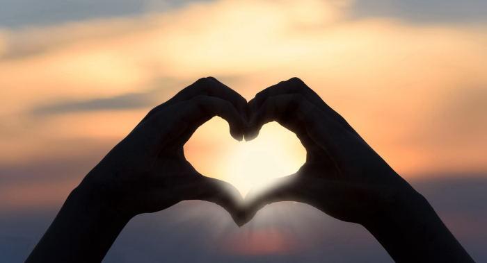 Amor y Pareja