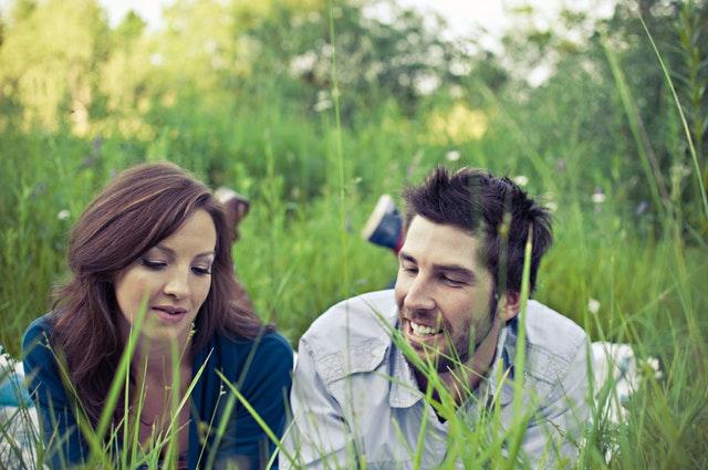 Temas tabúes de los que ninguna parejas desea hablar.