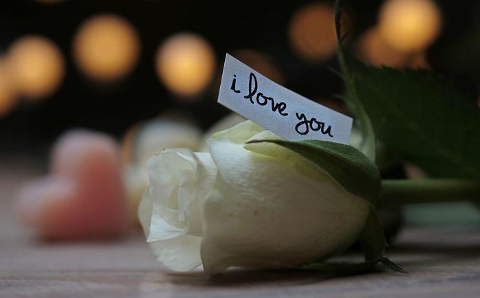 El Amor En Prosa Y Verso Frases Para Compartir Amor Y Pareja