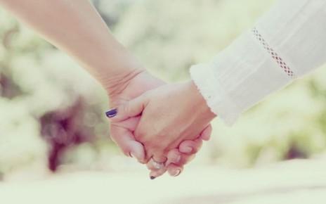 Leyenda sioux. El amor, el individuo y la pareja