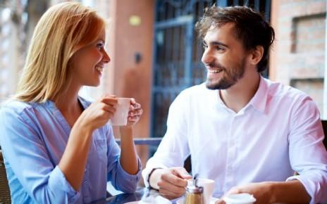 parejas que no hablan el mismo idioma