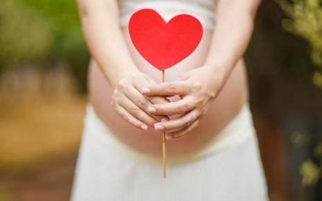 Métodos para quedar embarazada en poco tiempo