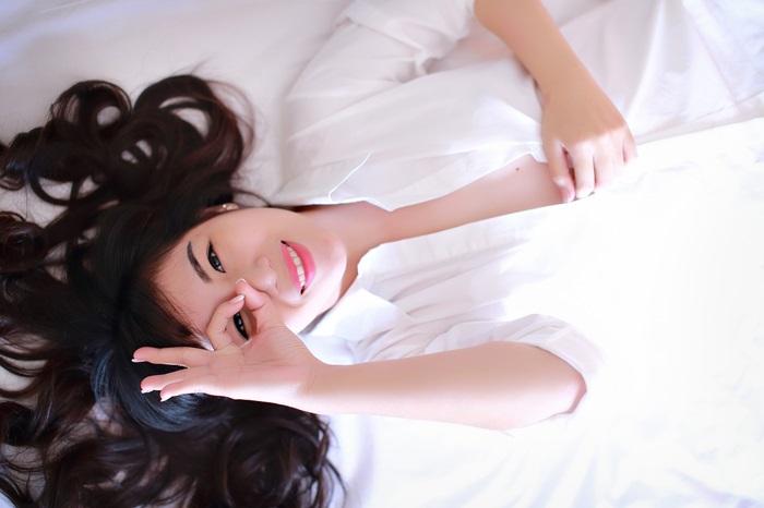 Consejos para dejar de ser aburrida en la cama, renuévate y empodérate