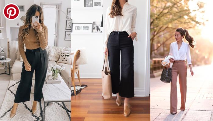 ropa-ejecutiva-para-mujeres