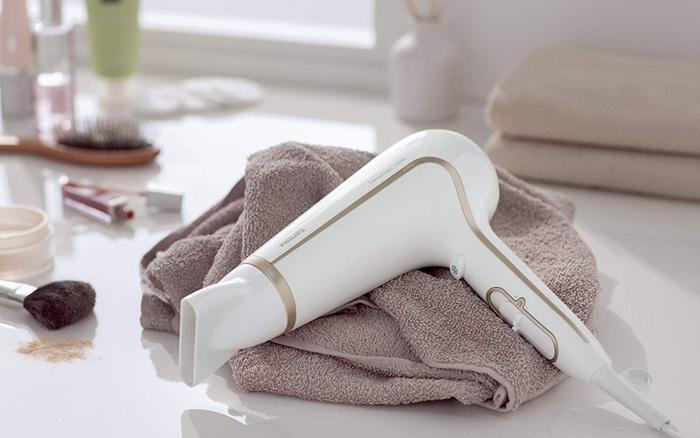 mejores-secadores-de-pelo